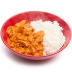 Chicken Tikka Masala Ready Meal for 1 400-460g