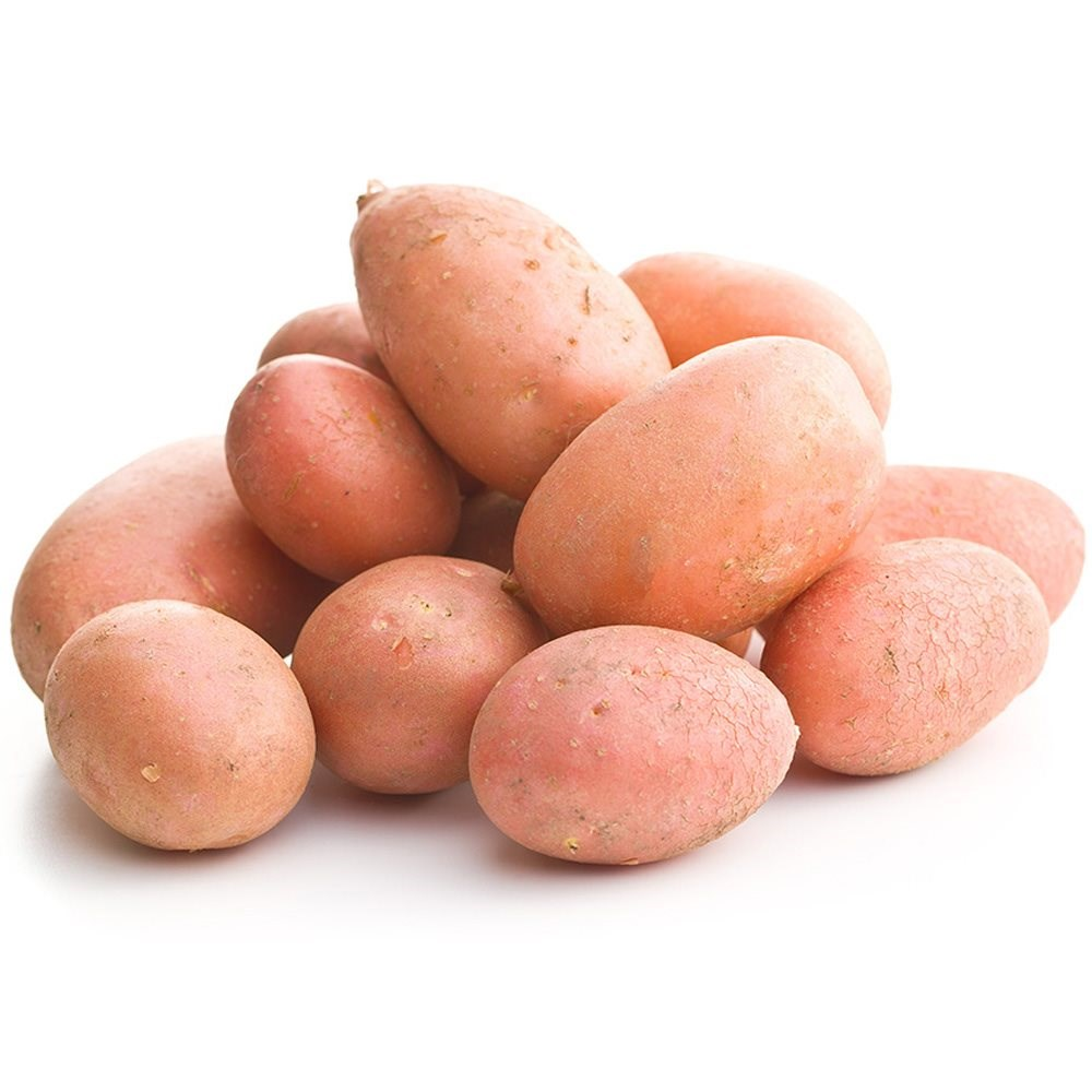 Red Potatoes 2.5kg