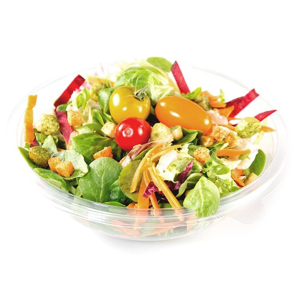 Retailer Brand House Salad 120g