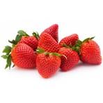 Strawberry Punnet 227g