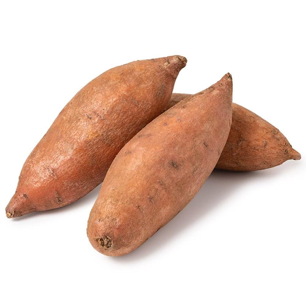 Sweet Potatoes 1kg