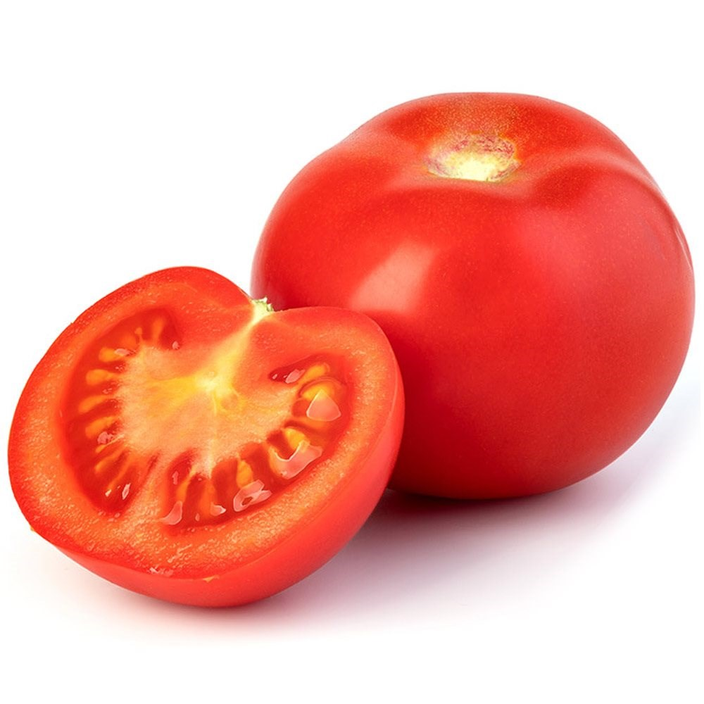 Salad Tomatoes 6 pack