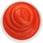 Fresh Tomato and Basil Sauce 350g
