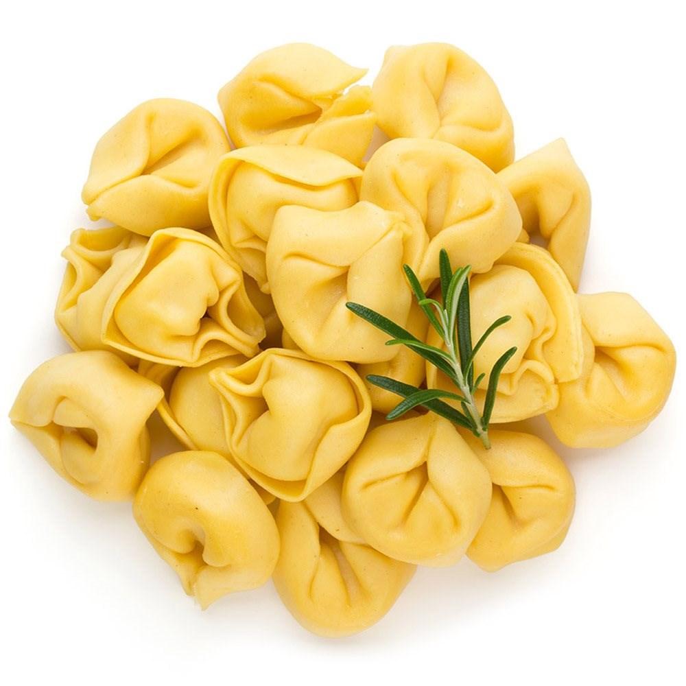 Spinach and Ricotta Tortellini  300g