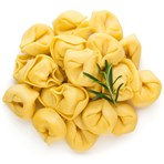 Spinach and Ricotta Tortellini  300g