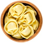 Ham & Cheese Cappelletti / Tortelloni Retailer's Own Brand 300g