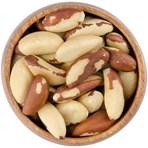 Brazil nuts Retailer's Own Brand 200g