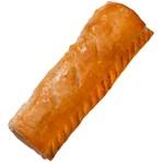 Cheese & Onion Rolls 6 pack Retailer's Own Brand 360g