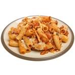 Chicken & Bacon Pasta Bakefor 1 Retailer's Own Brand 400 - 450g