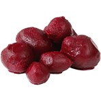 Cooked Beetroot 300g