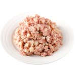 Corned Beef Hash for 1 Retailer's Own Brand 400 - 450g