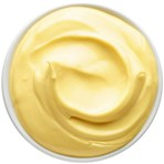Fresh Custard Retailer's Own Brand 500g