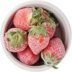 Frozen Strawberries  Retailer's Own Brand 350G