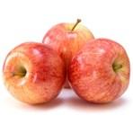 Gala Apples 5 pack