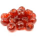 Glacé cherries Retailer's Own Brand 200g