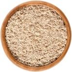 Ground almonds Retailer's Own Brand 100 - 150g