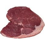 Lamb Leg Steaks Retailer's Own Brand 300g