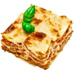 Beef Lasagne for 1 Retailer's Own Brand 400 - 450g