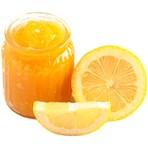 Lemon Curd Retailer's Own Brand 411g