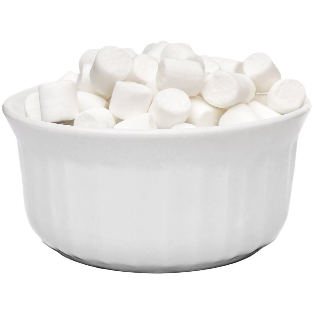 Mini Marshmallows Retailer's Own Brand 100 - 150g