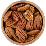 Pecan nuts Retailer's Own Brand 200g
