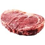 Beef Ribeye Steak Retailer's Own Brand  227G