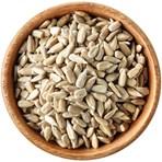 Sunflower seeds Retailer's Own Brand 150g
