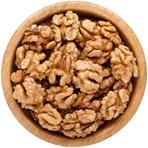 Walnuts Retailer's Own Brand 200g