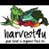 Harvest4u