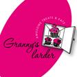 Granny's Larder
