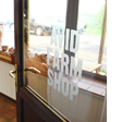 Avid Farm Shop