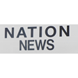 Nation News Two Groceries