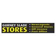 Gurney Slade Stores